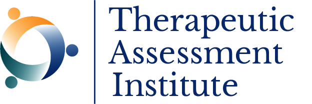 Therapeutic Assessment Bibliography - Therapeutic Assessment Institute